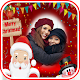 Download Christmas New Year Photo Frames 2019 For PC Windows and Mac