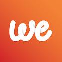 WeStudents: il diario smart che ti premia icon