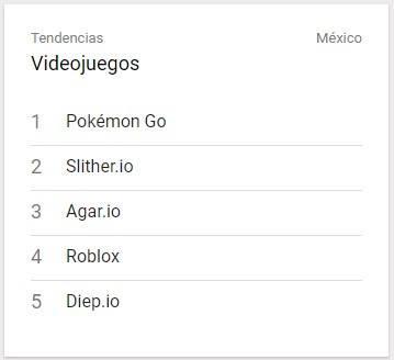08-Google-trends-tendencias