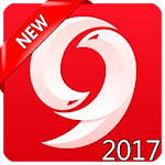 Free 9Apps Market tips 2017
