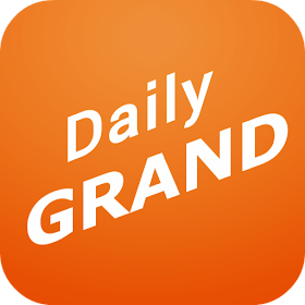 Results for Daily Grand Canada