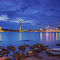 Macau on the Rocks in Blue Hour.jpg