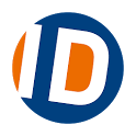 EaZyID icon