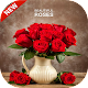 Flowers HD Images Gif Free APK