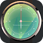 Wear Face for Moto 360 APK icon