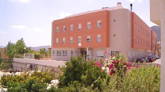 Roquetas tendrá una nueva residencia con una inversión de 4,7 millones