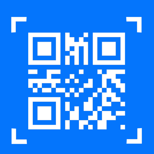 Ishan QR Code Manager - Generate Or Scan QR Code Android APK Download Free By LeeMug Team
