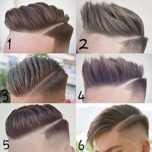 Hair styles men 6.0.0 Download Mod Apk 3