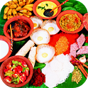 Sri Lankan Recipes icon