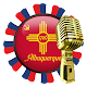 Albuquerque Radio Stations - New Mexico, USA Download for PC MAC