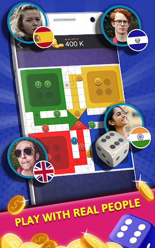Ludo SuperStar apkpoly screenshots 19