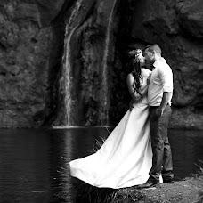 Esküvői fotós Isidro Cabrera (Isidrocabrera). Készítés ideje: 11.03.2017
