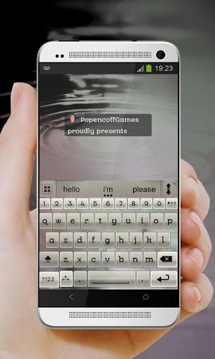 個人化必備免費app推薦|星塵街機 AiType 主題線上免付費app下載|3C達人阿輝的APP