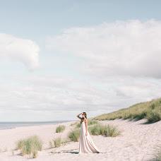 Wedding photographer Vlada Karpovich (isolation). Photo of 15.11.2016