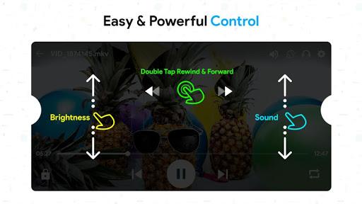 Download Allo Video Player 1.7 2