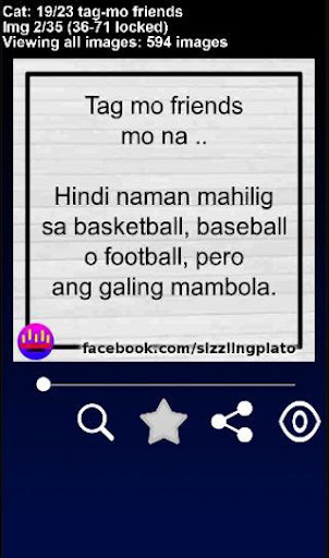 Download 1000 Hugot Lines And Quotes To Share Vol 1 Google Play