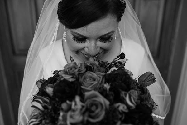 Fotógrafo de bodas Luis Lopez (luislopezphotog). Foto del 29.08.2016