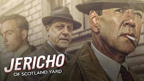 Jericho of Scotland Yard thumbnail