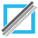 eTech Player Demo icon