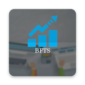 BFTS - Binary Forex Trading Signals Android APK Download Free By Next Vision Apps