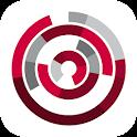 Baksteen & Pul Financiële Dienstverleners icon