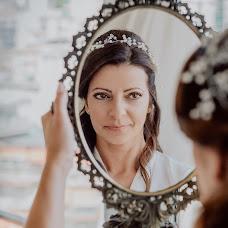 Wedding photographer Gelmina Kaminskaite (GelminaKa). Photo of 24.09.2019