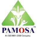 Pamosa IBO 3.0 by Namaksha.com icon