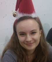 Photo: Weihnachts-Elf