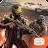 Modern Combat 5: eSports FPS 2.7.2a Apk
