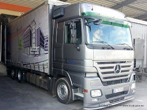 Photo: MP2  ---> www.truck-pics.eu