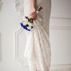 Wedding photographer Anna Polbicyna (polbicyna). Photo of 31.03.2017