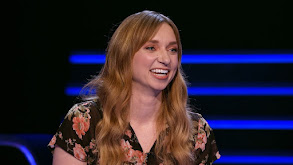 In the Hot Seat: Lauren Lapkus and Anderson Cooper thumbnail