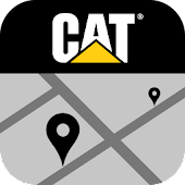 Cat® TrackIt