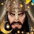 Conquerors: Clash de l'Orient icon