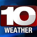 Storm Team 10 - WTHI Weather icon