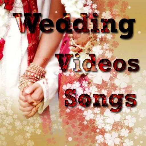Wedding Video Songs Marriage