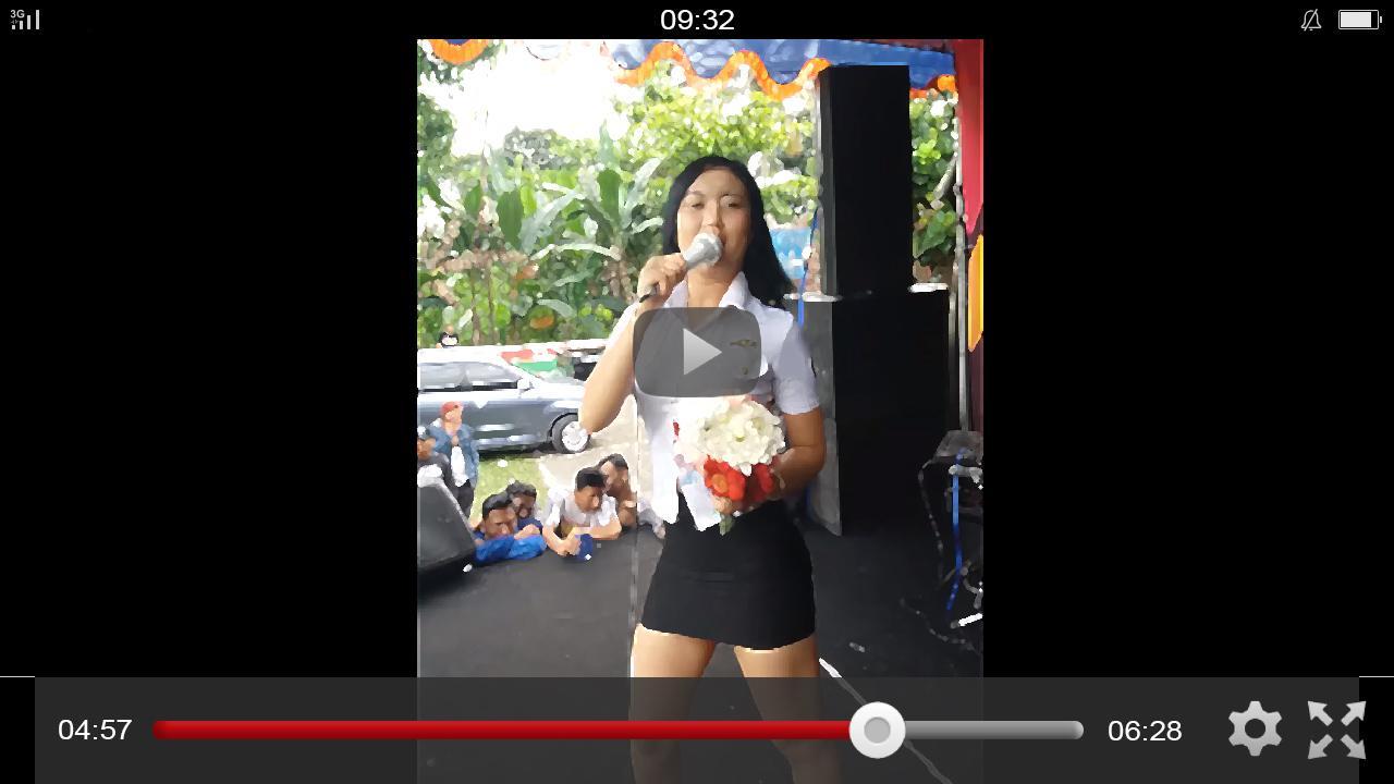 Dangdut Koplo - Saweran Goyang Hot - Apl Android di Google Play