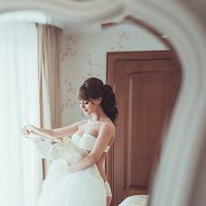Wedding photographer Aleksandr Skvorcov (ASkvortsov). Photo of 12.06.2014