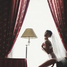 Wedding photographer Volodymyr Ivash (skilloVE). Photo of 13.11.2013