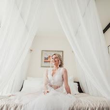 Wedding photographer Anatoliy Levchenko (shrekrus). Photo of 06.12.2017