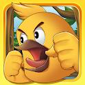 Choppi Bird icon