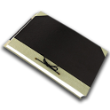 Roll Book icon
