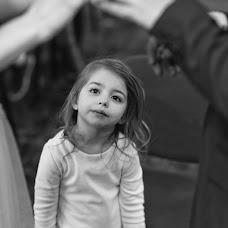Wedding photographer Anthony Lemoine (anthonylemoine). Photo of 26.04.2017