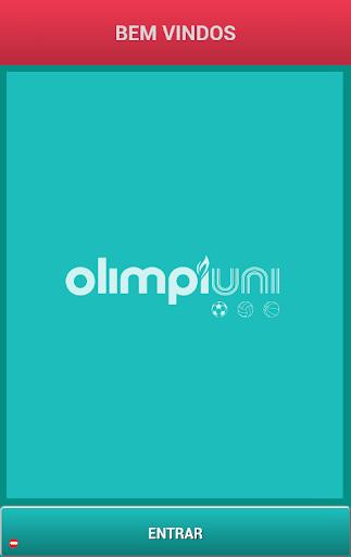 olimpiuni