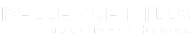 Bellevue Hills Apartments Homepage