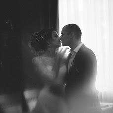 Wedding photographer Sergey Semiekhin (Semiyokhin). Photo of 28.07.2015