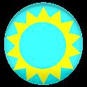 MIST智慧魔音灯 icon