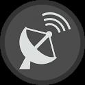 ENIGMA2 SATFINDER icon