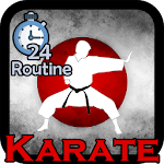 Karate Training - Offline Videos 1.24