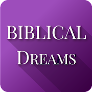 Biblical Dreams